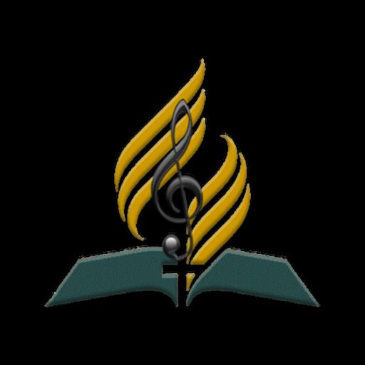 hymne et louange adventiste