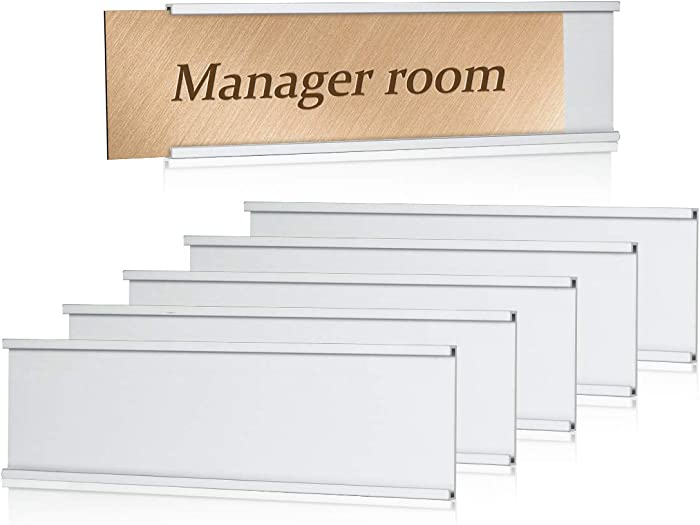 Top 9 Office Pictures Holder
