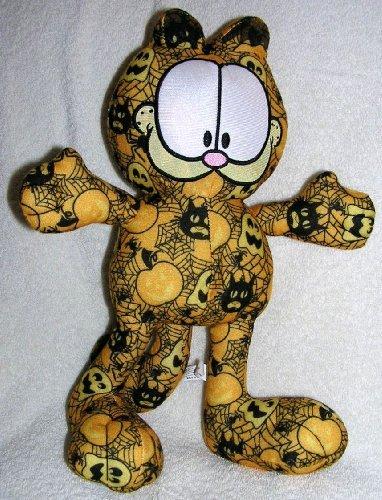 Stuffed Plush 14