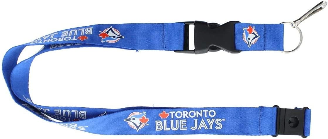 Aminco MLB Team Lanyard