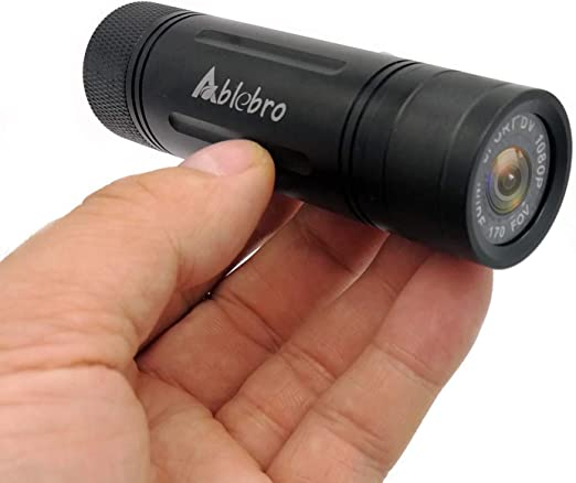 Ablebro  product image 8