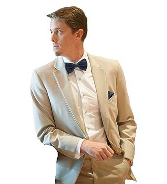 Leader of the Beauty - Veste de costume - Homme  Amazon.fr  Vêtements et  accessoires 5a9db992273