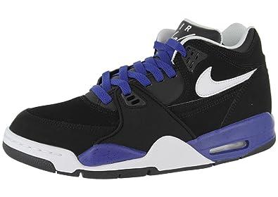 chaussure nike 89
