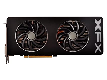 ASUS R9 290X DRIVERS (2019)
