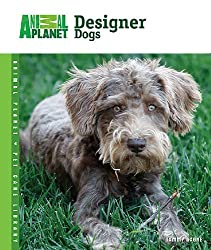 Designer Dogs (Animal Planet Pet Care Library)