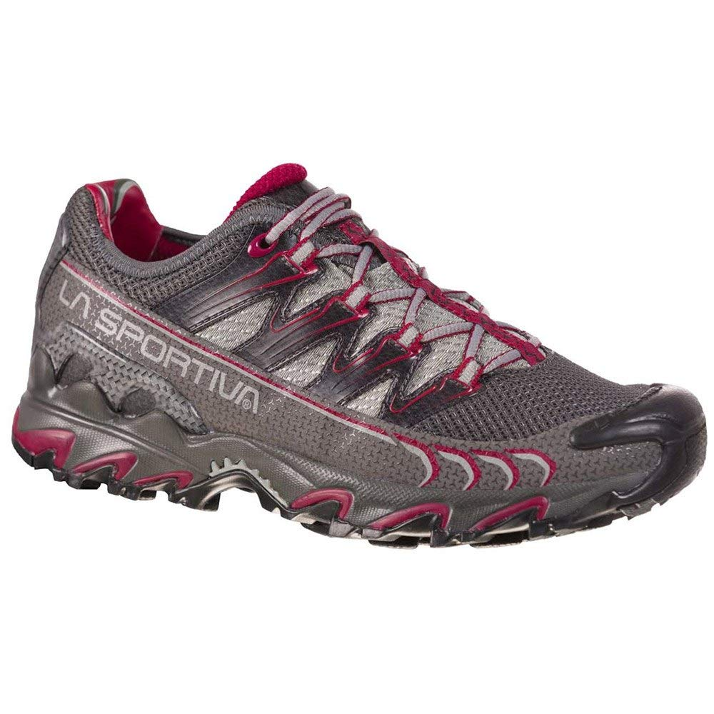 voiturebon   Beet  La Sportiva Ultra Raptor femme, Chaussures de Trail Femme
