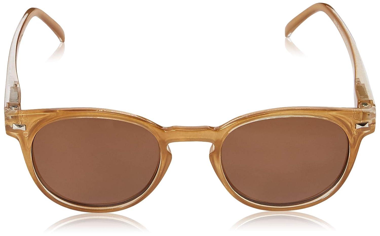 Amazon.com: Peepers Boho - Gafas de sol polarizadas ...