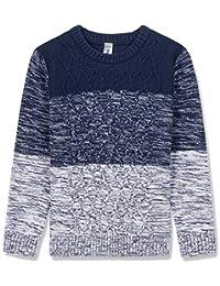 91e1e0d2c Boys Sweaters
