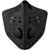 Rz Mask Rz Dust Mask