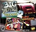 Big Mutha Truckers 2 [Download]
