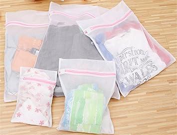 Wäschebeutel unterwäsche socken hemden hosen pullover strümpfe