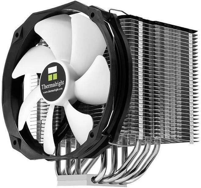 Amazon.com: Macho Rev. B: Computers & Accessories
