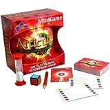 Drumond Park Articulate Mini Game Anglais