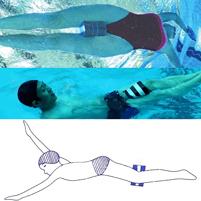 Zoggs facile presa pull-Buoy//Nuoto Aiuto Al Galleggiamento//Galleggiante di formazione