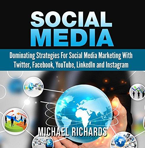 social-mediadominating-strategies-for-social-media-marketing-with-twitter-facebook-youtube-linkedin-