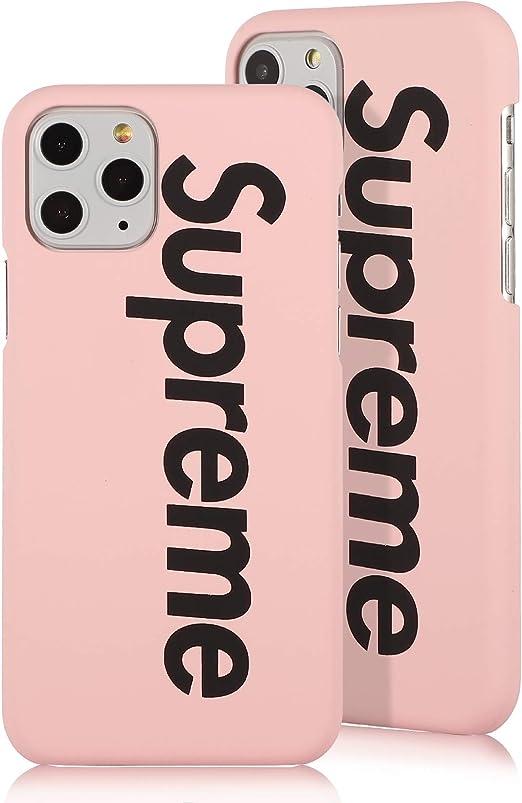 Custodia Rigida Opaca fine Adatto per Apple iPhone 7/8 Plus ...