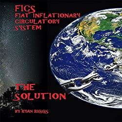 FICS Fiat Inflationary Circulatory System