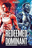 Buy The Redeemed and The Dominant: Fittest on Earth