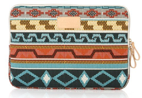 kayond-retro-style-canvas-fabric-15-156-inch-for-laptop-notebook-computer-macbook-pro-sleeve-case-ba