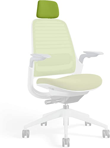 Headrest Office Desk Chair