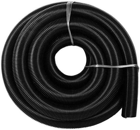 Suudada - Alargador flexible Eva de 32 mm de diámetro interior, utilizado para la manguera de aspiradora doméstica: Amazon.es: Hogar