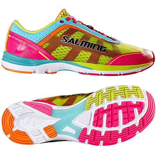 Chaussures Salming Chaussures distance3 Salming femme Chaussures distance3 femme Salming femme rnrzxIY