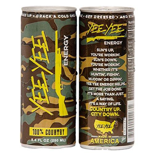 yee-yee-energy-drink-84-fl-oz-24-pack