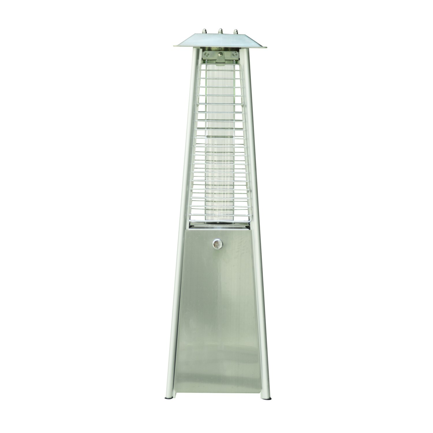 super lifestyle fast prices low tahiti patio flame heater delivery