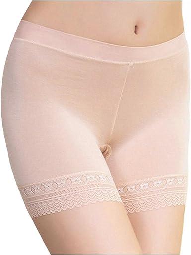 Shorty Femme Legging Court Femme Culotte