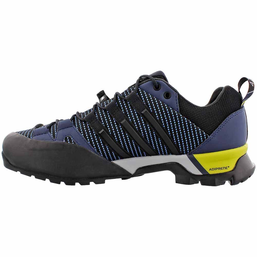 promo code 6f79a 8f4a4 usa adidas solar boost skroutz 3503f 24624