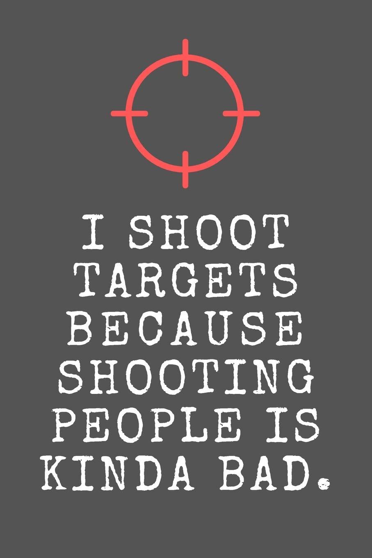 Top 10 Best shooting target funny
