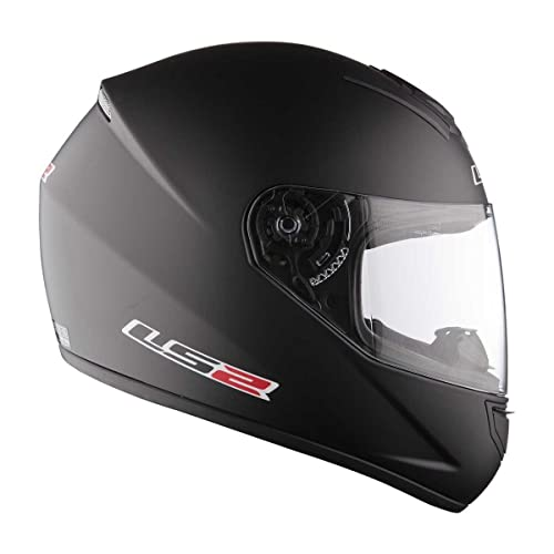 Mono - Single LS2 FF351 casco integral