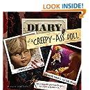 Diary of a Creepy-Ass Doll