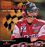 Evernham, Ray Evernham, 1572434570