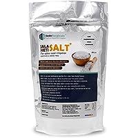 IS IndoSurgicals Jala Neti Salt Plus Economy Pack -450 g