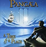 A Time And A Place by PANGAEA (2004-01-01)