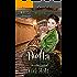 Della (Cowboys and Debutantes Book 2)