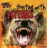 Hunting with Hyenas, Kennon O'Mara, 148240494X