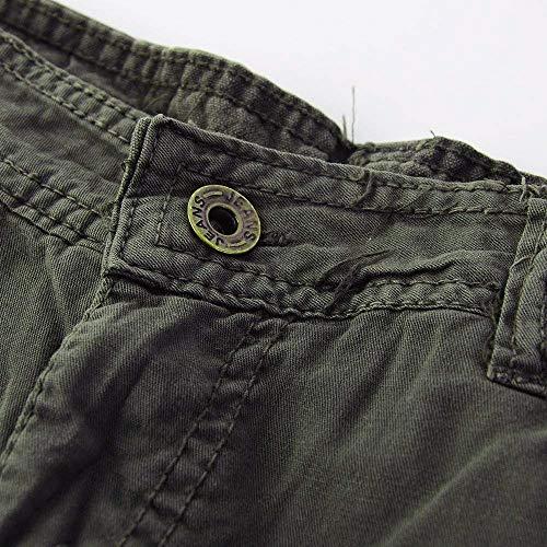 Estate ~ Lannister Rosso Camouflage Felpe Pantaloni Uomo Blu Cachi Cotone 5xl Grau Casual Abbigliamento Stampa Spiaggia Corti Sportivi L Da Festivo Uomini Pantaloncini qwwrATt
