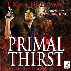 Primal Thirst