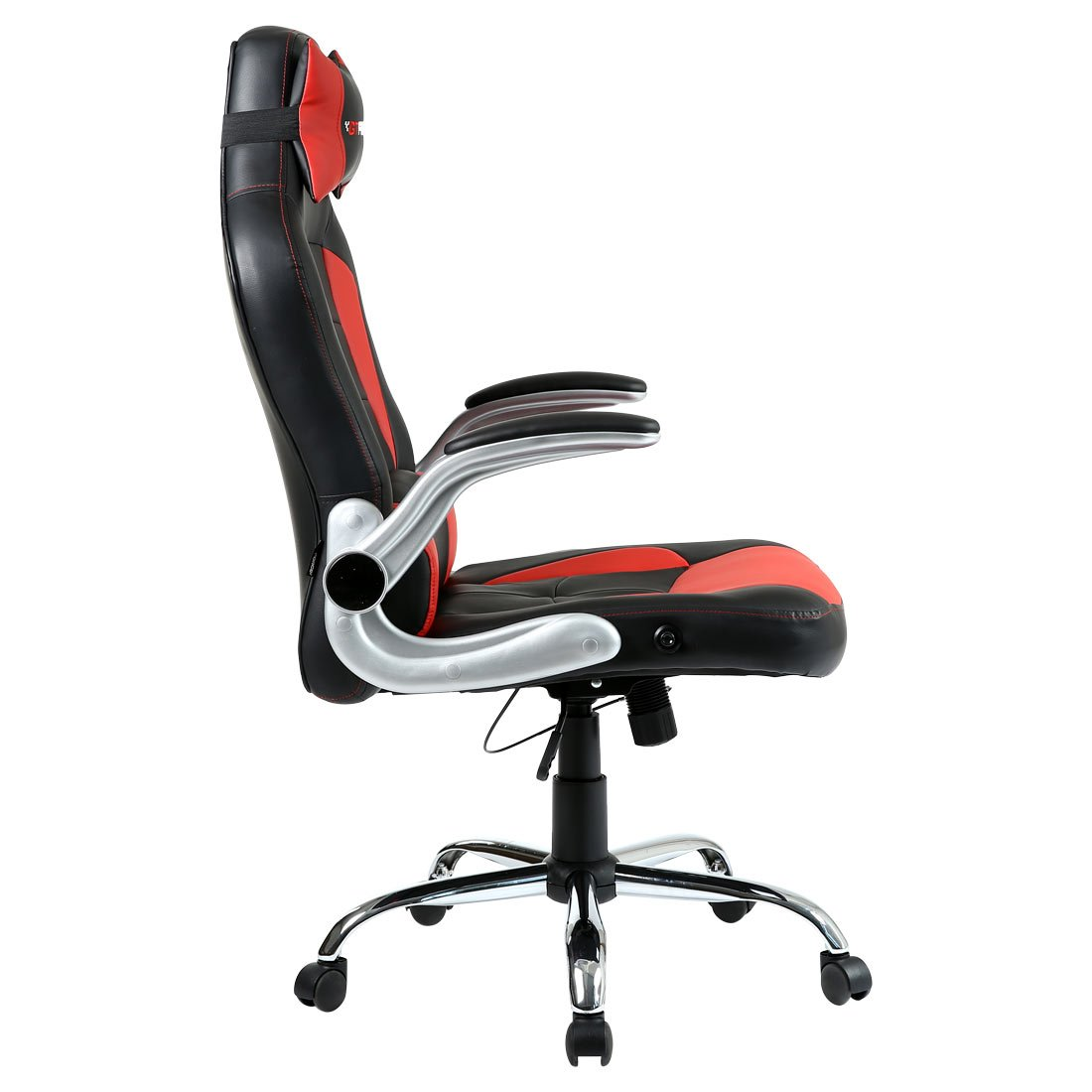 chairs and executive chair top red black furniture office innovation computer desk superlative leather