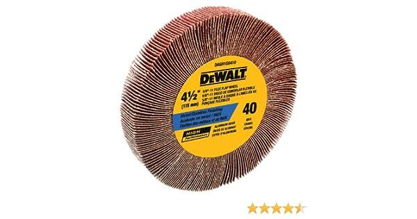 24 T16 P 2 1//2 in Thick Aluminum Oxide 20 Pack 3//8-24 in Arbor 1 1//2Dia Cones