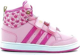adidas scarpe bambina 20