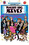 Right Ho, Jeeves #6: A Hero at Brinkley
