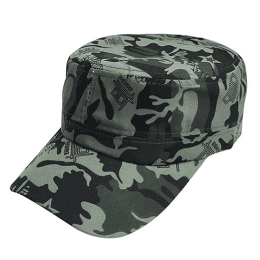 39727c23b90 Baseball Cap
