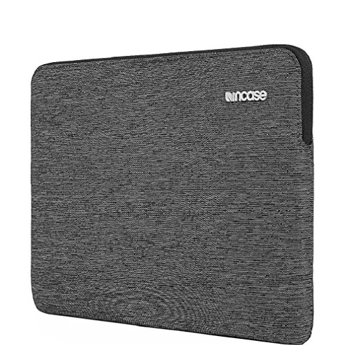 Incase CL60675 Sleeve MacBook Heather product image