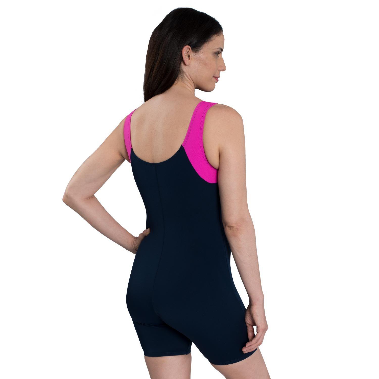 521b53fe0e0 Amazon.com  Dolfin AQUATARD Womens  Clothing