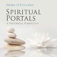 Nora D'Ecclesis