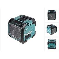 Enceinte Bluetooth Batterie/Secteur (Produit Seul)