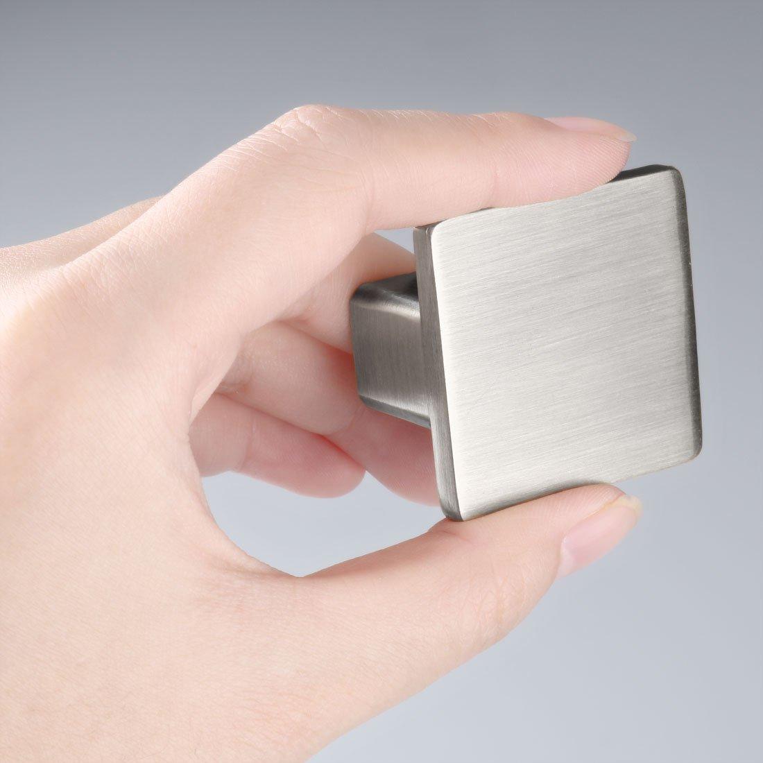 Piece-360 Hard-to-Find Fastener 014973246204 Grade 5 Coarse Hex Cap Screws 5//16-18 x 1